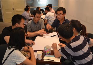 2014雷竞技官网网站-雷竞技官网app-雷竞技最新网址培训