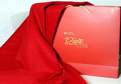 2017,与你一起——雷竞技官网网站12周岁生日快乐