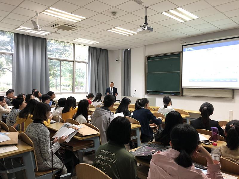 4中国药科大学宣讲会_副本
